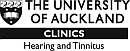 The University of Auckland's Hearing and Tinnitus Clinic